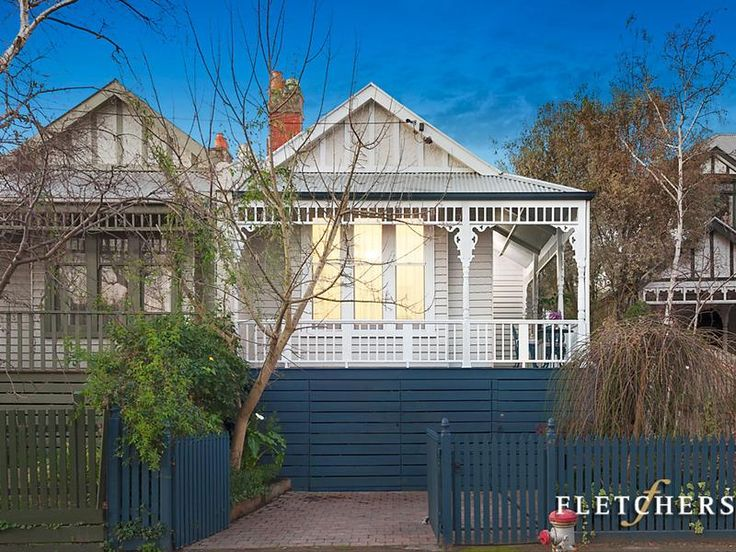 47 Warburton Road, Canterbury, Vic 3126