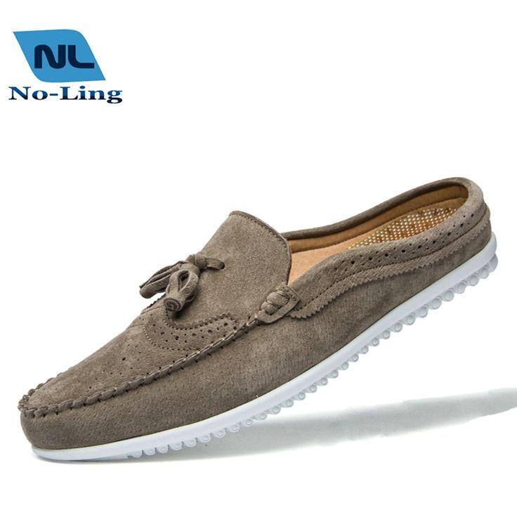 Половина Обувь для Мужчин Натуральной Кожи Мужские Кисточкой Бархатные Туфли 2016 Мужчины Дизайнер Туфли для Мужчин Мокасины Кожаные Ботинки