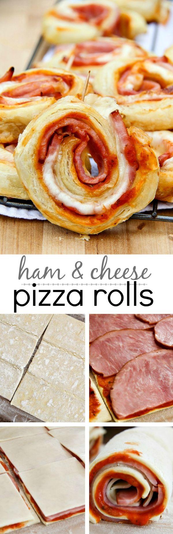 Turkey Ham Leftover Recipes Best 25 Smithfield Ham Ideas On Pinterest Cooking Spiral Ham