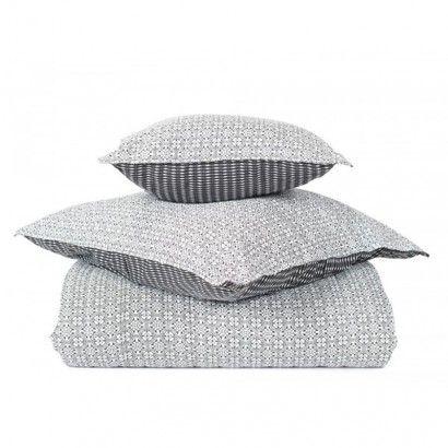 Boutis SALA - Courte-pointe - Boutis Sala en coton - Harmony Textile