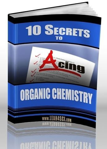 what i learned in chemistry class Chemistry class is the best online tutorial for chemistry which provides world class online education specifically in chemistry with advanced digital learning technology to students across the globe company.