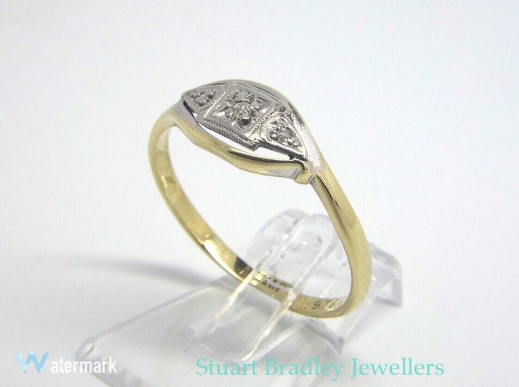 A personal favourite from my Etsy shop https://www.etsy.com/uk/listing/485046723/edwardian-3-stone-diamond-ring-size-o-12