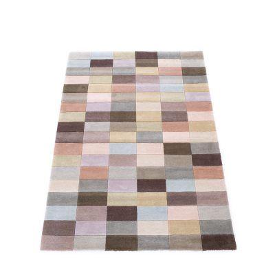 Romina, pastell, Linie Design - Kjøp møbler online på ROOM21.no