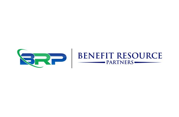 Create a logo which will help define a start up Employee Benefit Company - Benefit Resource Partners by locho_art
