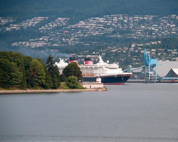 Alaska cruise vancouver singles All Available Singles Cruises