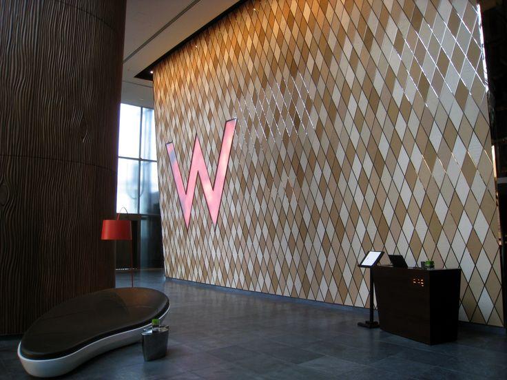 W_Hotel_Hong_Kong_Ground_Floor_Lobby.jpg (1600×1200)