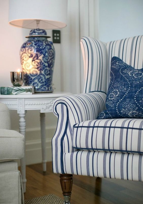 blue decor home top traditional decor style blue and white rh pinterest com