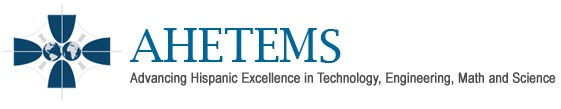 Advancing Hispanic Excellence in Technology, Engineering, Math and Science