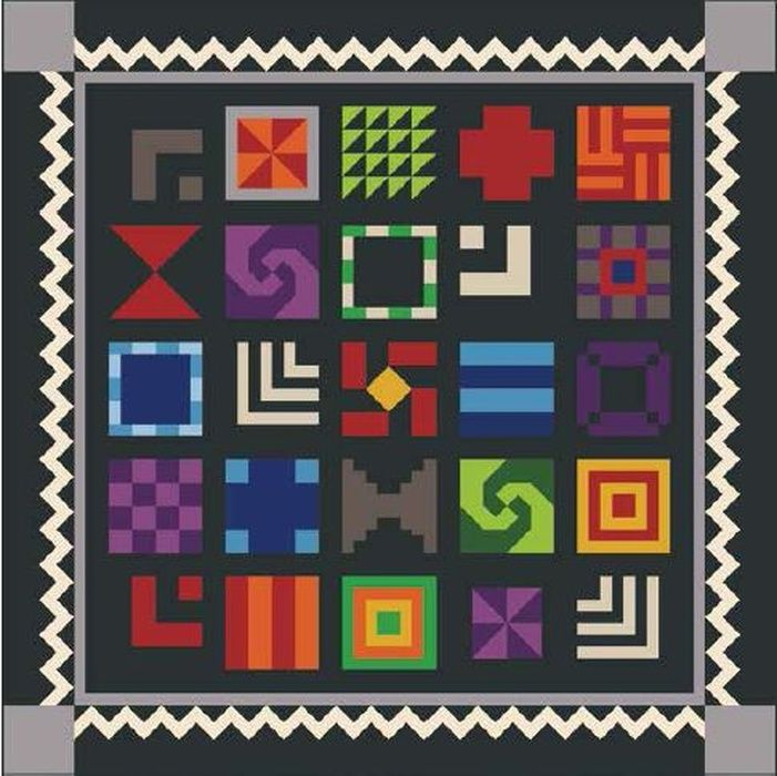 1000+ images about Fabric Projects Studioe Free Projects on Pinterest Quilt, Shops and ...