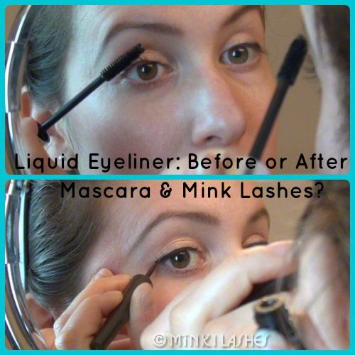 100 Best images about All things EYELINER!!! on Pinterest ...