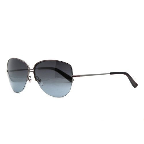 Cheap Ray Ban Sunglasses For Men