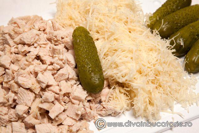 salata-de-pui-cu-telina-1