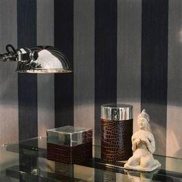 Homeshop Good living - Riviera Maison - Flamant | Accessoires | Flamant behang | Flamant behang