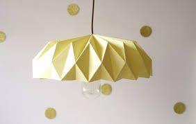 """Résultat de recherche d'images pour """"origami scandinave"""""""