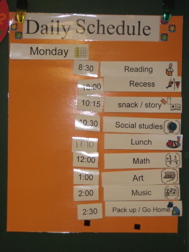 Preschool Teacher Resume%0A Us Json Map