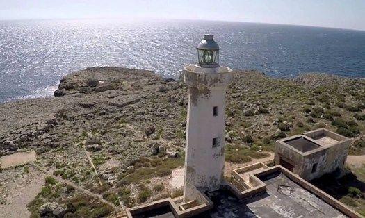 Prosegue il lavoro di Agenzia del Demanio e Ministero della Difesa per dare una seconda vita ai #fari, affascinanti gioielli del #mare. In #Sicilia accoglieranno turisti, sportivi e ricercatori.