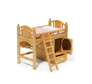 179 Best Images About Animal Friends Calico Critters On