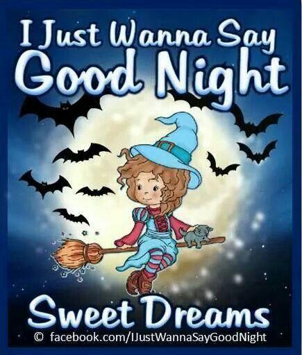 gute nacht Freunde , bis morgen - http://guten-abend-bilder.de/gute-nacht-freunde-bis-morgen-207/