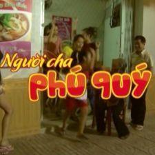 Phim Người Cha Phú Quý | Thvl1