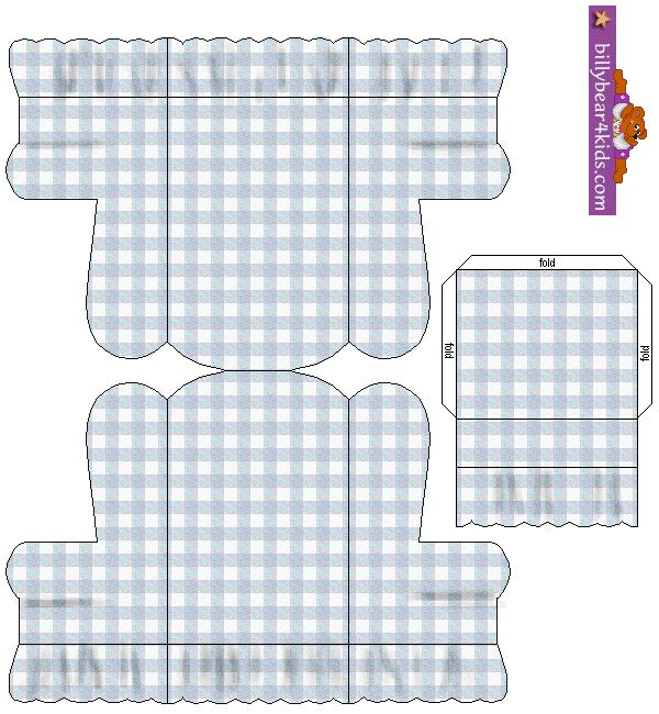 Ashley Furniture Sales Paper: 1206 Best Images About Templates On Pinterest