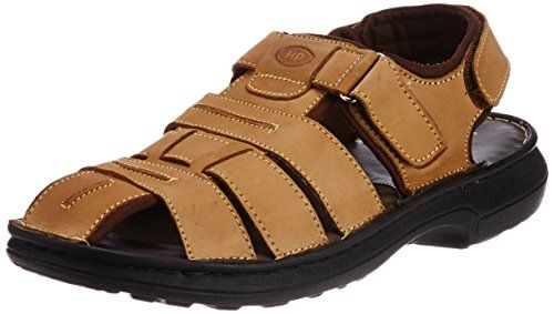 Hush Puppies Men's Leather Athletic & Outdoor Sandals - http://pickeyshop.com/2017/09/25/hush-puppies-mens-leather-athletic-outdoor-sandals/