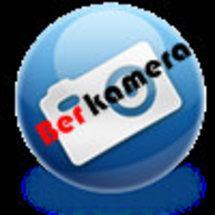 Belanja online aman dan nyaman dari berkamera - Biar Harga Yang Bicara