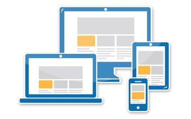 What Is The Role Of #Responsive Website In #Successful eCommerce #Business =>