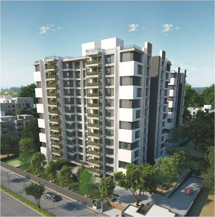 3 bhk flats in ahmedabadRatnakar III Ahmedabad | 3BHK Flats in Ahmedabad | 4BHK Flats in Ahmedabad - Reliance Property Solution..