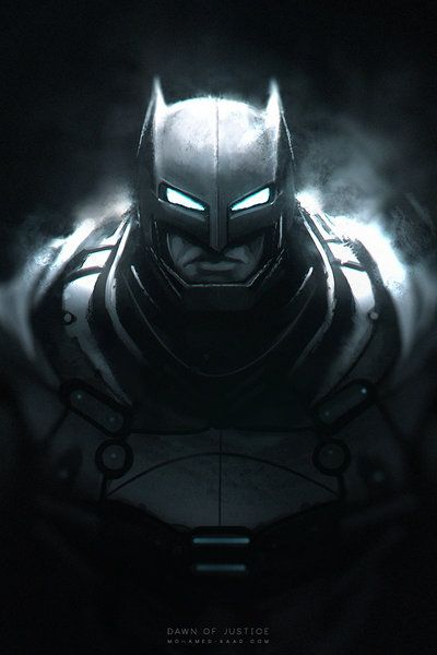 88 best images about batman armor on pinterest dc comics