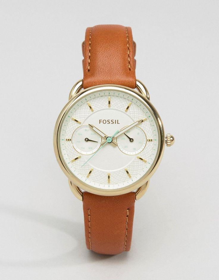 10 best id es propos de fossil montre sur pinterest montres fossil montre fossile femme et. Black Bedroom Furniture Sets. Home Design Ideas
