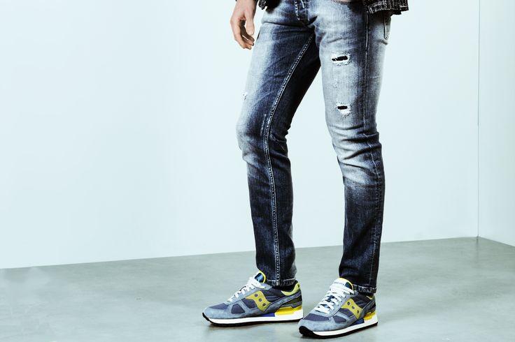 #rionefontana#Journal #fashion #social #blog #fashionman #jacket #giacca #Tagliatore #gilet #waistcoat #LBM1911 #since1911 #polo #Etro #pochette #Fefè #jeans #denim #ReHash #scarpe #shoes #Saucony #Originals #madeinItaly #manswear #new #collection #nuova #collezione #SS17 #PE17 #spring #summer#primavera #estate #shopping #shop #online #instore #abbigliamento #maschile #uomo #SanValentino #love#amore