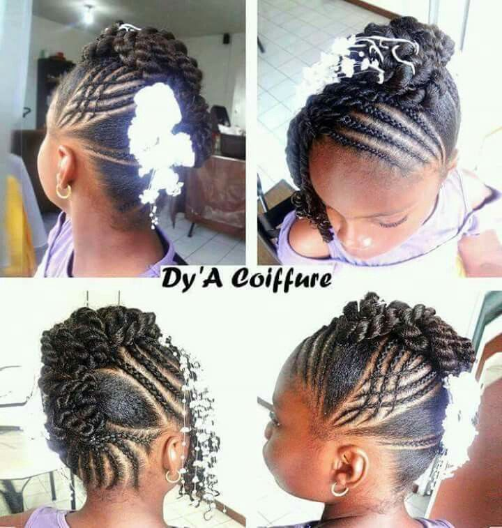 www hair styles 1221 best hair images on 1221 | 0a11a36350e40fee3da638d6a6e7d408 kid hairstyles hairdos