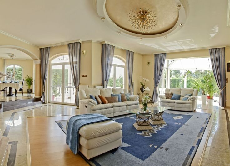 Eladó ház: Budaörs, Mozdony utca | Otthontérkép