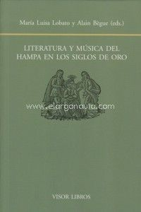 Literatura y música del hampa en los siglos de oro - http://catalogues-bu.univ-lemans.fr/flora_umaine/jsp/index_view_direct_anonymous.jsp?PPN=181979713