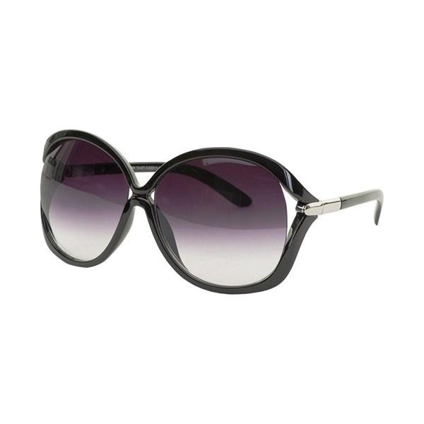 Kaya solbriller fra Cream