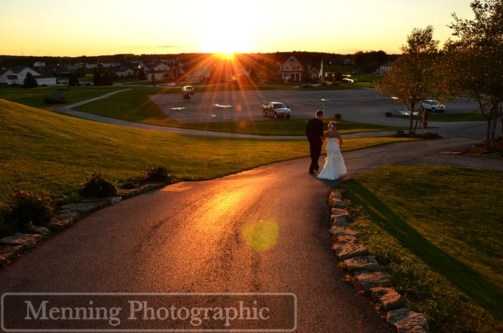 17 Best Images About Weddings At The Links At Firestone Farms On Pinterest
