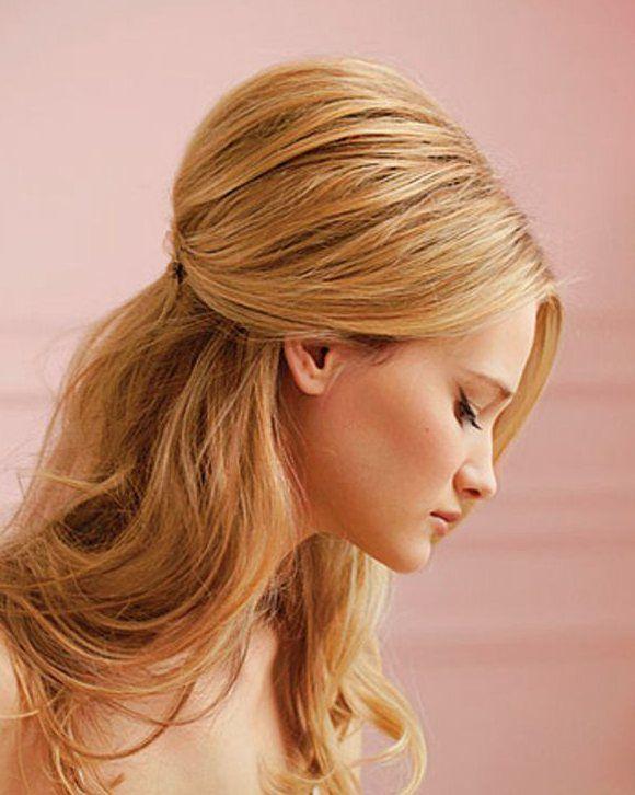 trendy hairstyles womens hairstyles