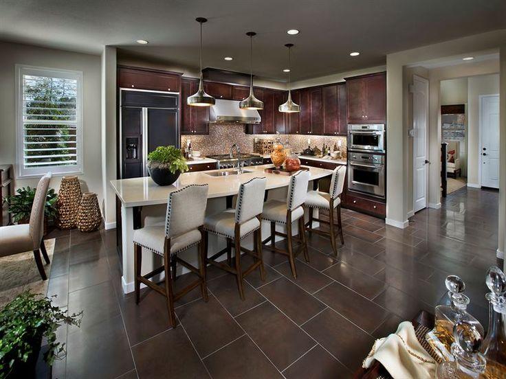 28 best calatlantic homes + progress lighting images on pinterest