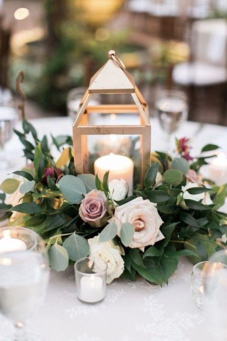 top 10 wedding color scheme ideas for 2019 trends wedding rh pinterest com