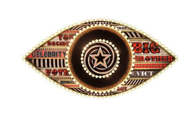 Celebrity Big Brother 2016 lineup confirmed' - how many do you recognise? http://metro.co.uk/2016/01/03/celebrity-big-brother-2016-lineup-confirmed-how-many-do-you-recognise-5597562/ #cbb #celebs
