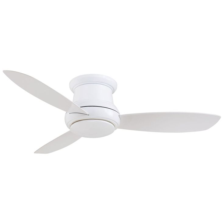 European Outdoor Ceiling Fans