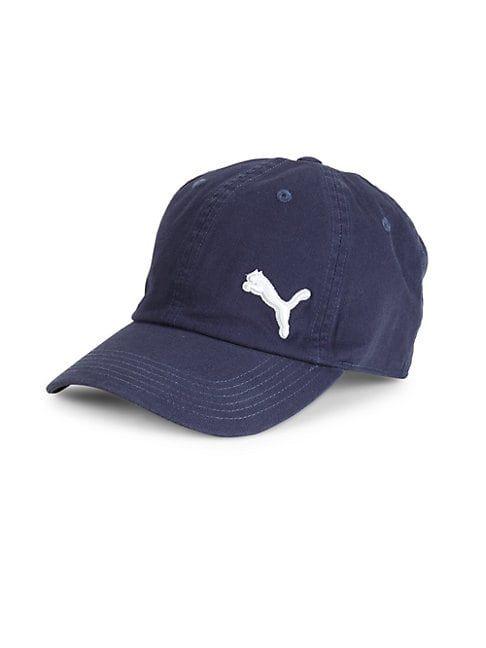 7557604d16ddc9 PUMA Evercat Newport Baseball Cap. #puma   Puma   Baseball cap ...