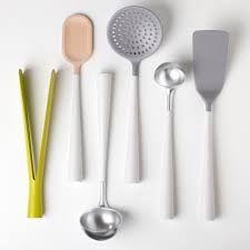 Risultati immagini per kitchen tools design