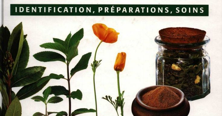 Larousse Des Plantes Médicinales.pdf