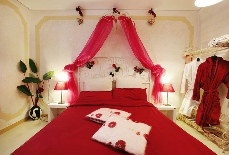 Valentina's Home, sleeps 4 guests in Venice, Italy.