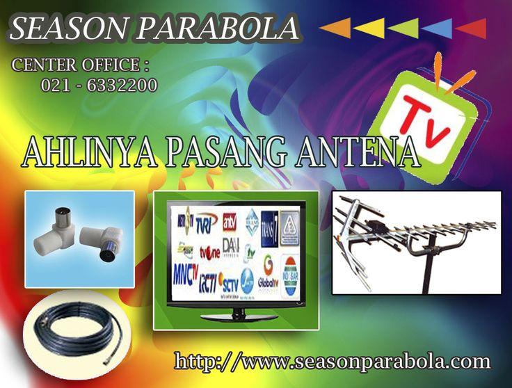 Agen Antena Tv Murah 2015 di jakarta & sekitarnya. Agen Parabola Murah Berkwalitas Jasa Pasang Kamera Cctv Dan Penangkal Petir Perumahan ,...............  1. PAKET PARABOLA 7 FEED 2 SATELITE PALAPA TELKOM A . Fasilitas decoder Venus  Mpeq2 50 Siaran   : Rp.1.500.000,- ANDA MENDAPATKAN : * 1 Unit Dish Parabola Venus 7feet mesh * 1 Unit Receiver Venus MPEQ-2 * 2 Unit LNBF C Band * 1 Set Breaket dan Diseq * 10 meter Kabel 5c-75 ohm * 1 Unit Tiang Triport * Garansi 6 bulan   2. PAKET PARABOLA 7…