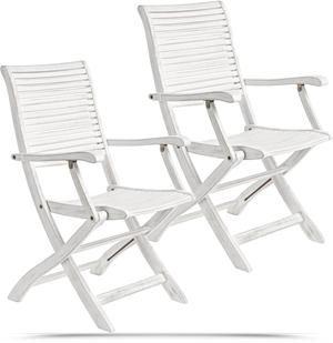 17 migliori idee su sedie da giardino su pinterest sedie - Sedie giardino legno ...