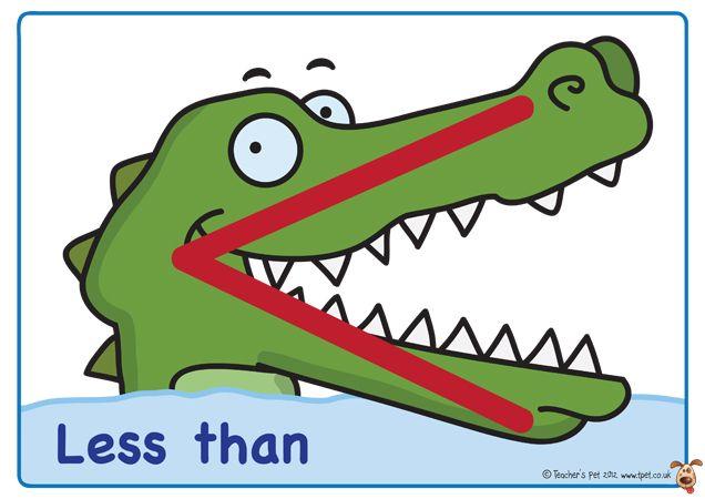 Teacher's Pet - Editable Classroom resources labels set - FREE Classroom Display Resource - EYFS, KS1, KS2, editable, drawers, labels, trays...