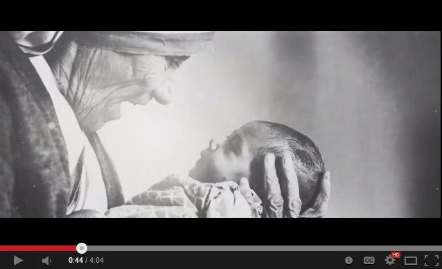 An incredible story about Mother Teresa | LifeSiteNews.com