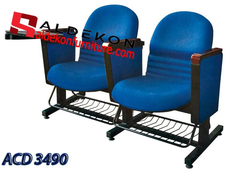 (260 / 314)theater seating sectional, single theater seat, theater seattle, theater seating chart, seat theater, theater seats for home, theater seating home